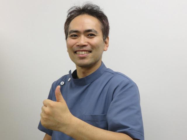 院長 藤井 剛史
